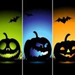 30 horror-halloween film