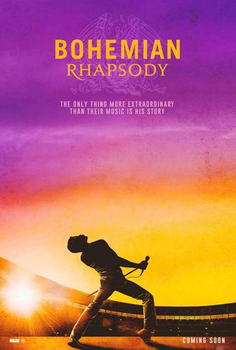 bohemian rapsody-recensione-film
