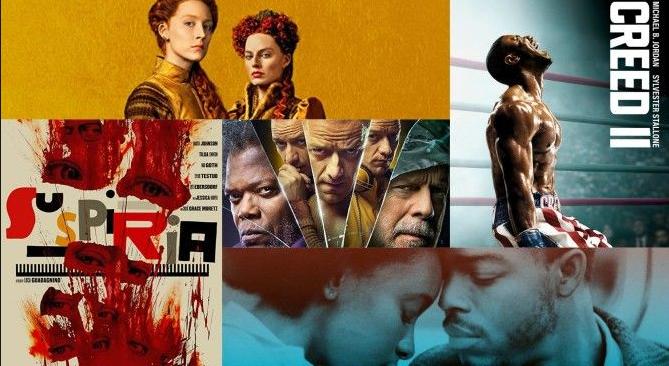 film-non-perdere-2019