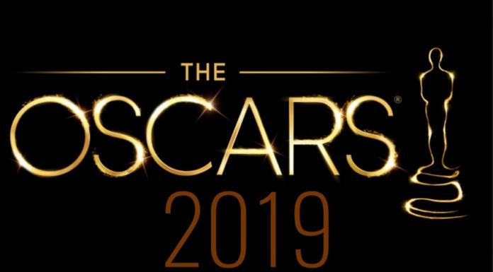 oscar-2019-vincitori