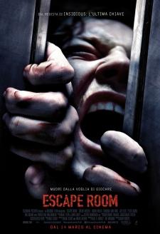 escape-room-recensione-monlaw