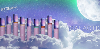 galactic-dust-recensione-cosmyfy