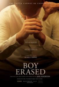 boy-erased-recensione
