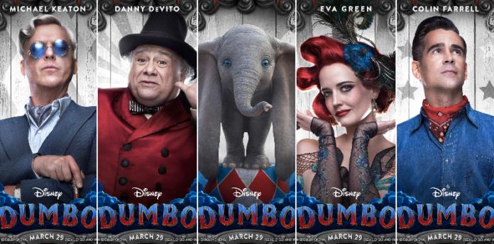 dumbo-recensione-film-monlaw