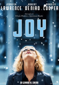 joy-recensione-film