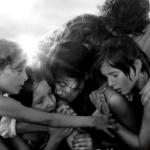 roma-recensione-film