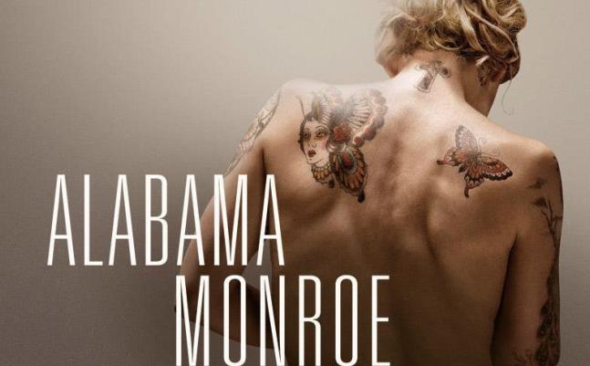 alabama-monroe-recensione
