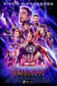 avengers-endgame-recensione