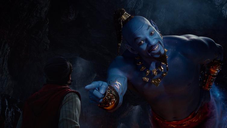Aladdin-recensione-monlaw