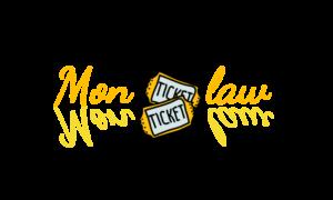 monlaw-recensioni-cinema-viaggi-au pair