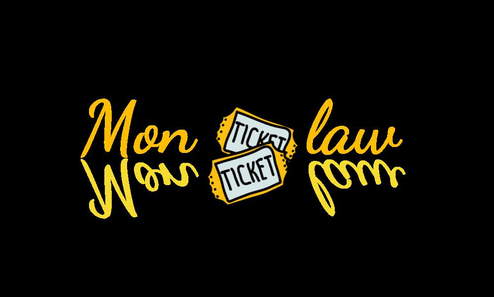 monlaw blog cinema recensioni viaggi