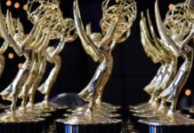 emmy-2019-vincitori