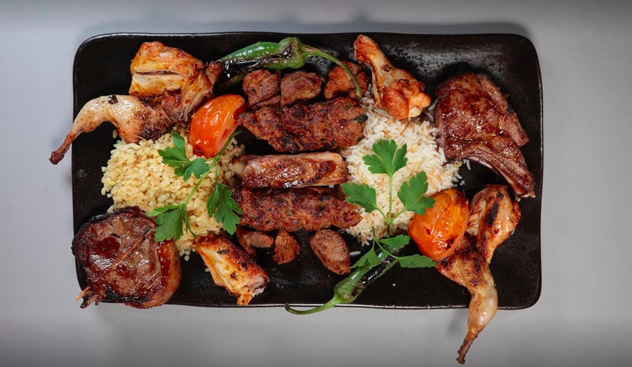mangiare a londra-ristoranti-londra-migliori