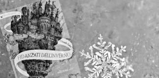 fidanzati dell'inverno-recensione-l'attraversaspecchi