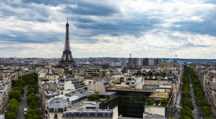 cosa vedere a parigi in 3 giorni