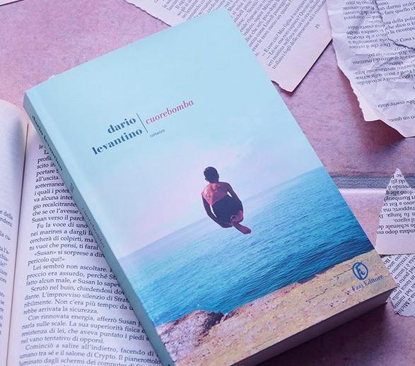cuorebomba-recensione-libro