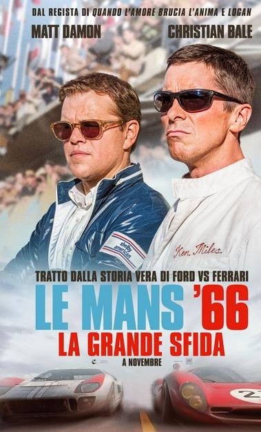 le-mans-66-recensione-film