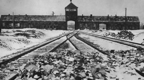 I-3000-di-Auschwitz-recensione