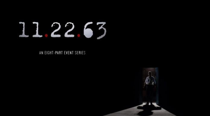 22.11.63-recensione-romanzo
