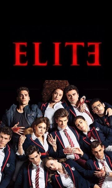 Èlite-recensione-serie tv-netflix