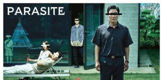 parasite-recensione-film