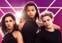 charlie's-angels-2019-recensio