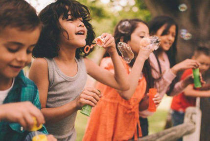 giochi per bambini-quarantena-aupair