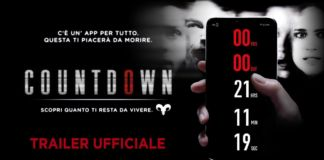 countdown-resensione-film