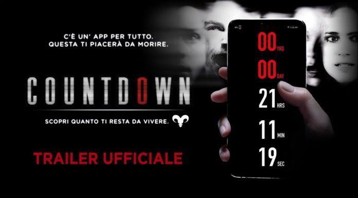 countdown-resensione-film