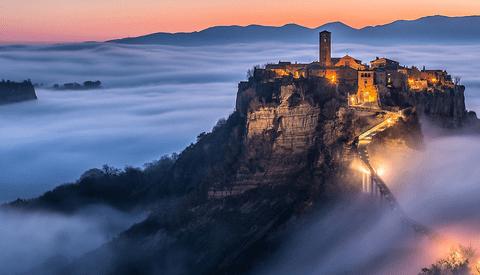 i-luoghi-piu-belli-da-visitare-in-italia