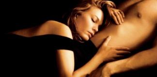 l'amore-infedele-recensione-2002