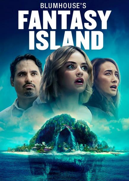 fantasy-island-2020-recensione