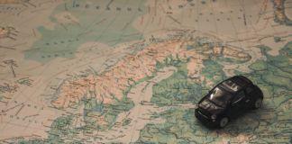 più-belle-capitali-europee-quando-visitarle