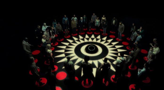 circle-recensione-film
