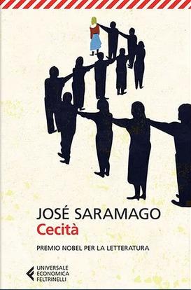 cecità-recensione-romanzo