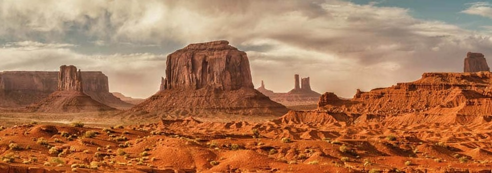 tour dell'Arizona-cosa vedere in Arizona