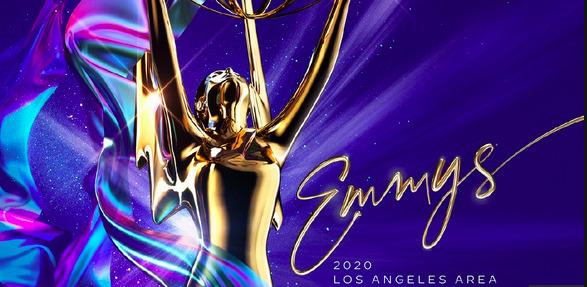 emmy-2020-vincitori