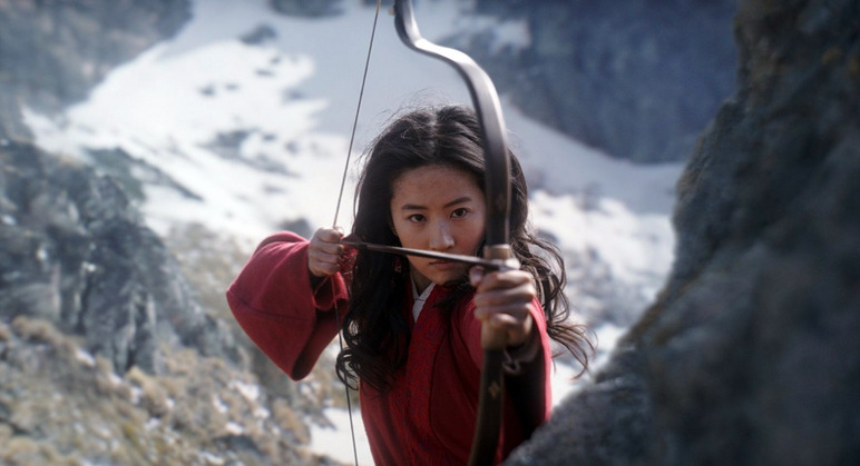 mulan-2020-recensione-live-action