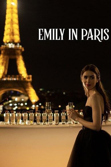 emily-in-paris-recensione-serie-tv