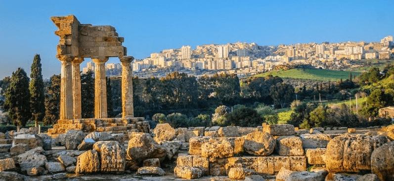 sicilia le 25 isole più belle del mondo
