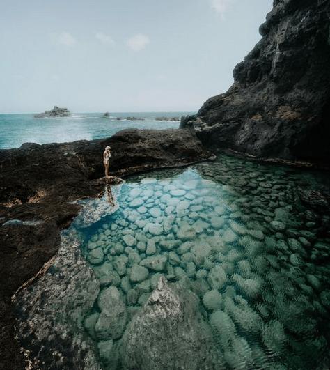 maui le 25 isole più belle del mondo