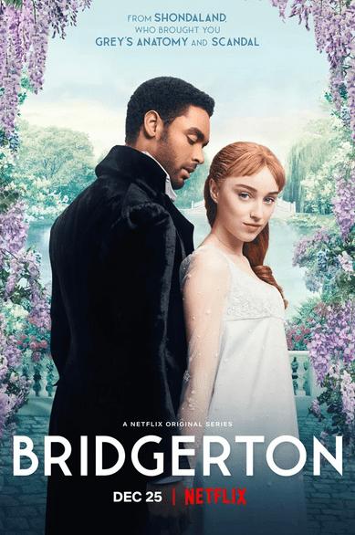 bridgerton-recensione-seconda-stagione