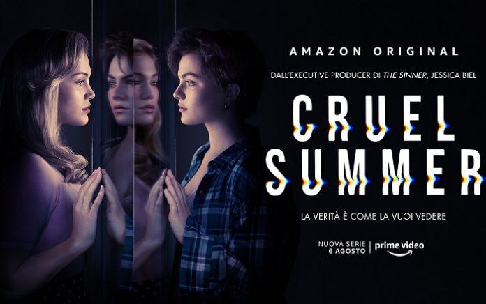 cruel-summer-recensione