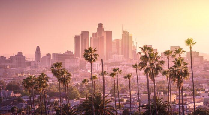 100 cose da fare a Los Angeles
